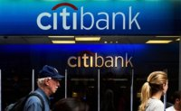 Citibank to exit retail banking in 13 markets including Korea
