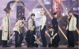 'KCON:TACT season 2' draws 2 million audience in 3 days