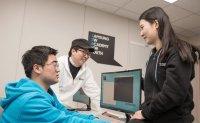 Company-sponsored software schools popular among jobseekers