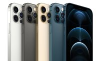Samsung Electro-Mechanics delays withdrawal from RF PCB biz