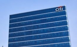 OK, DGB, KB in spotlight as Citi declares exit from Korean retail banking