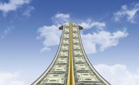 Venture capital firms to see heydays continue