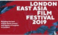 London festival sheds light on Korean cinema