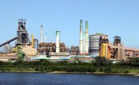 POSCO to rely on value-added products to defy 2019 slump