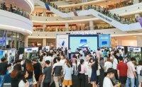 Sales of luxury goods increase amid virus spread