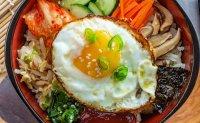 Korean food 4th-most popular cuisine on Instagram
