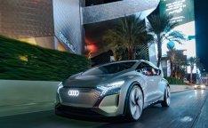 Questions rise over Level 3 autonomous vehicle operation in Korea