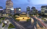 South Korea's nation brand value surpasses Italy to become the world's 9th: report