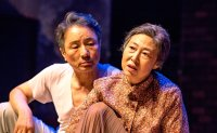 When stage play meets cinema: SAC unveils its first stage movie 'Story of Old Couple'