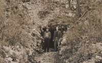 A gold miner's life in Korea in the 1960s (part two)