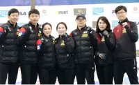 2018 PyeongChang Olympics is 'family affair'