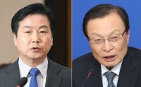 Moon gov't rapped for 'socialistic' profit sharing