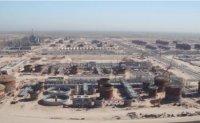 Hyundai E&C wins $2.4-billion order from Iraq