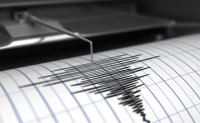 6.3-magnitude earthquake strikes southern Philippines