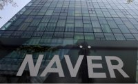 Naver fined for kicking out Kakao in realty service