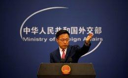 China threatens retaliation against Britain over Hong Kong