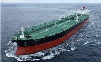 Korea Shipbuilding wins orders worth $213 million from Africa, Europe