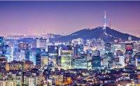 S. Korea emerges as most favorite destination for Vietnamese women: survey