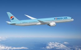 Korean Air's Asiana takeover requires regulatory approval from 4 countries