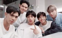 [INTERVIEW] How all-Filipino K-pop boy band SB19 rose to stardom