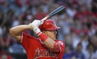 Trout, Cole top 65 to earn $100,000 per game