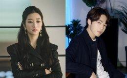 Actress Seo Yea-ji accused of controlling boyfriend