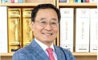 KAIST prof. stresses need for telemedicine