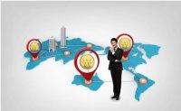 KakaoPay, Toss likely to eye overseas stock trading market