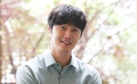 [INTERVIEW] Actor Jung Il-woo: 'My role in 'Haechi' is the best in my 30s'