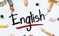 Why do you learn English? 46% of Koreans say it gives 'new opportunities'