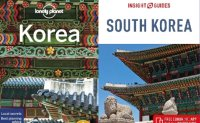 VANK points out cultural, historical distortions in overseas travel guides about Korea