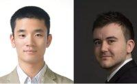 Winners of Korea Times-APLN Essay Contest