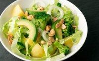 Military to launch vegetarian diet next year