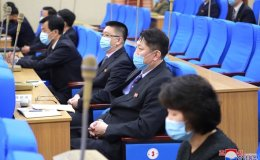 North Korea decides not to participate in Tokyo Olympics over coronavirus concerns