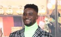 Ghanaian TV personality gets permanent residency in Korea