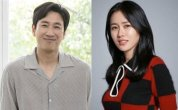 Son Ye-jin and Lee Sun-kyun in final talks to join Hollywood film