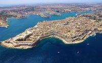 Alitalia, Malta Tourism Authority aim to double Korean tourists to Malta