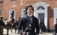 'Veep' creator's 'David Copperfield' film finds distributor