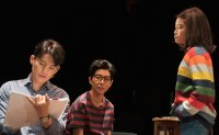 Musical 'Fun Home' explores queer identity, family issues
