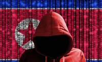 North Korea attempted to hack into COVID-19 vaccine developers data