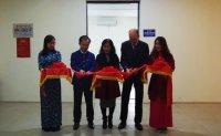 Asia Institute opens office in Hanoi