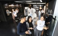 LG expected to dominate global appliance market in Q2