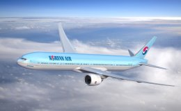 Customers sue Korean Air over loyalty program