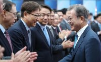 President stresses inclusive growth