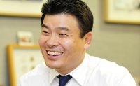 Shinhan DS CEO to direct group's digitization