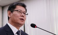 S. Korea to take action to improve relations with North Korea: minister