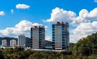 Hyundai Motor to seek profits through solid domestic sales