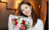 Kim Sae-ron stars as a con artist in drama 'Leverage'