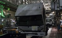 Hyundai Motor to provide W1 tril. aids to suppliers