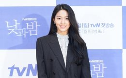 Seolhyun's first social media posts since AOA bullying scandal get mixed reactions